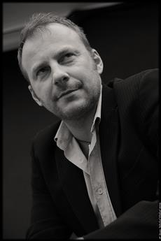 Sébastien Bouchery