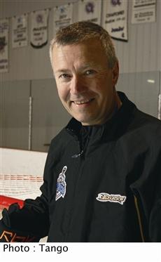Francois Allaire