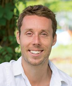 David Côté