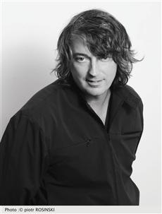 Francois Ducasse
