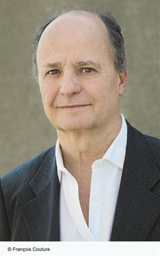 Philippe Turchet
