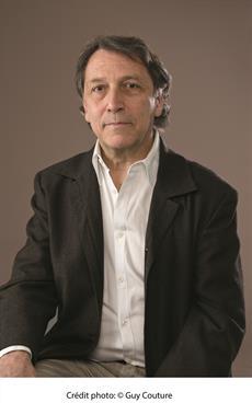 Patrick Altman