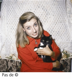 Claire Bessant