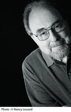 Nicolas M. Bornemisza