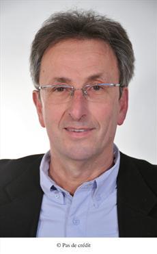 Christian Bourit