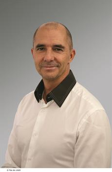 Pierre-Yves Brissiaud