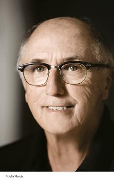André Cédilot