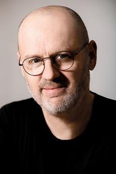 François Couture