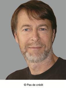 Joël Dehasse
