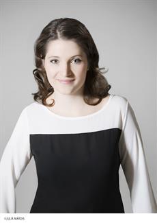 Anne De Léan
