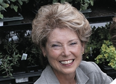 Louise Desaulniers