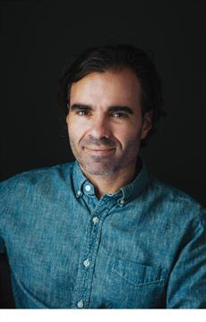 David de Stefano