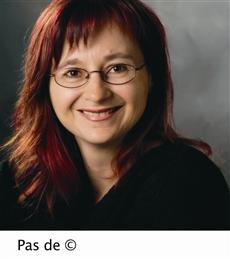 Evelyne Donnini