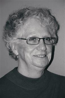 Louise Doyon