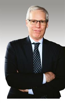 Pierre Duhamel
