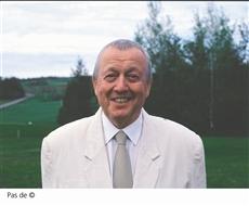 Jacques Gagnon