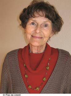 Sylvie Galland