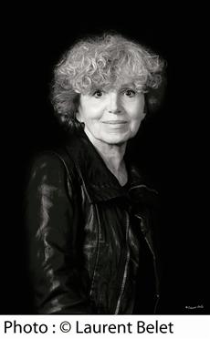 Michèle Gaubert