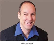 Daniel Gingras