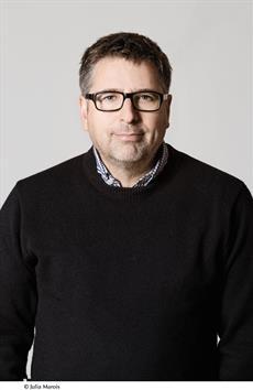 Pascal Henrard