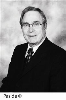 Roland Jacob