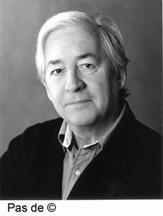 Jacques Lacoursière