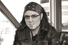 Steve Laflamme