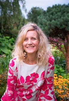 Isabelle Laflèche