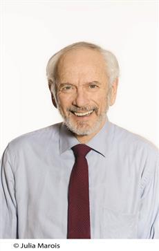 Jacques Lalanne