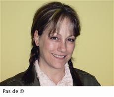 Francine Lamy