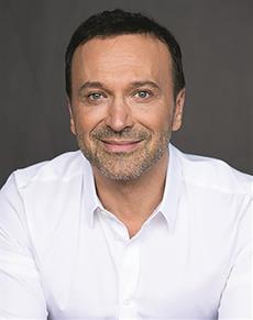 Joël Legendre