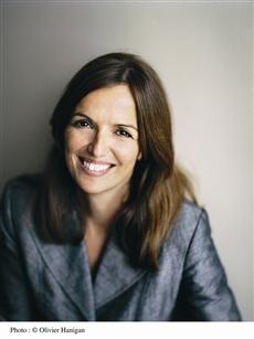 Manon Legros