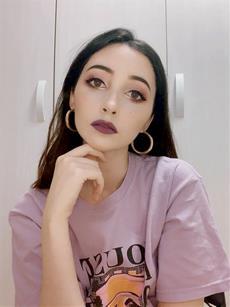 Laia Lopez