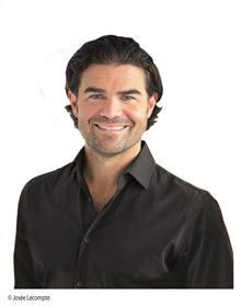 Daniel Melançon