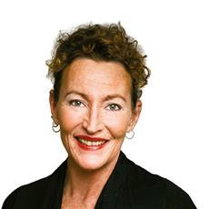 Hélène Parent