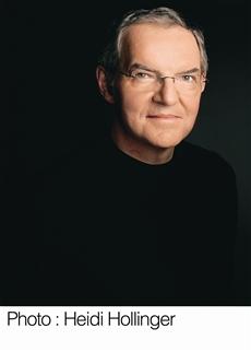 Michel Phaneuf