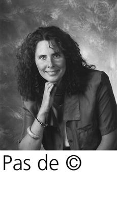 Michèle Pilotte