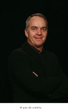 Roberto Poirier