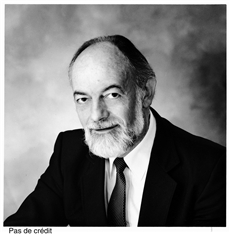 Roger Régnier