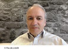 Denis Richard