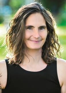 Karine St-Jean