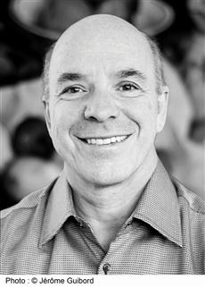 François Sauvé