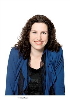 Marie-Josée Soucy