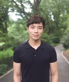 Dustin Thao