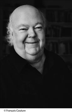 Paul Toutant