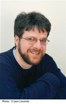 Pierre Turbis