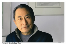 Lew Yung-Chien