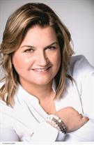 Nathalie Hamelin