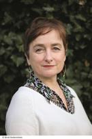 Nathalie Hanot