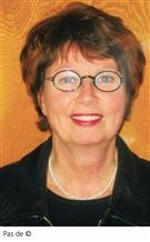 Jo-Anne Jacob